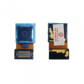 Камера основная HTC Aria A6380 (оригинал)