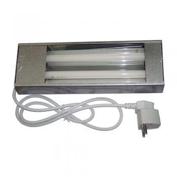 Ультрафиолетовая лампа для ремонта дисплейных модулей