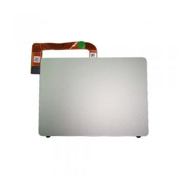 "Тачпад MacBook Pro A1297 17.1"" (оригинал)"