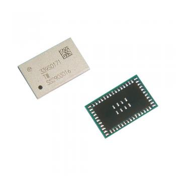 Микросхема iPhone 5 339S0171 WiFi контроллер