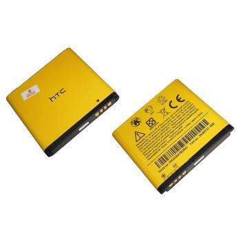 Аккумуляторная батарея HTC T5555 HD mini Photon (1200mAh) (оригинал 100%)