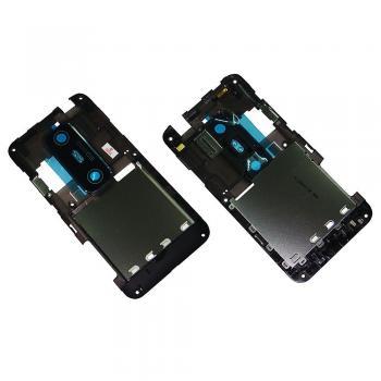 Средняя часть корпуса HTC Shooter EVO 3D X515m (оригинал 100%)