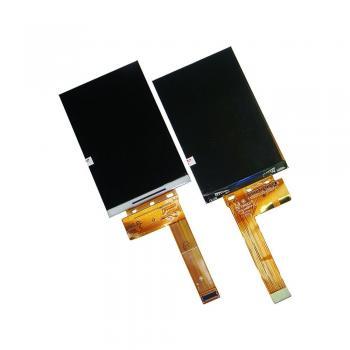 Дисплей Fly iQ275 Marathon GN170 без сенсора и подложки