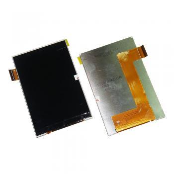 Дисплей Lenovo A288T (оригинал Китай)