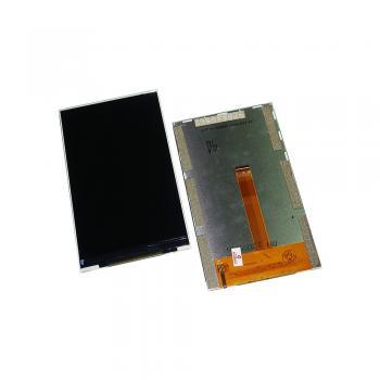 Дисплей Lenovo S680 (оригинал БУ, снято с аппарата)
