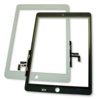 Сенсорный экран iPad Air / iPad 2017 белый (копия AAA)