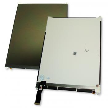 Дисплей iPad Mini 2 / iPad Mini 3 (оригинальные комплектующие)