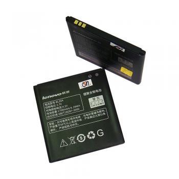 Аккумуляторная батарея Lenovo BL204 A586 A630T A765e