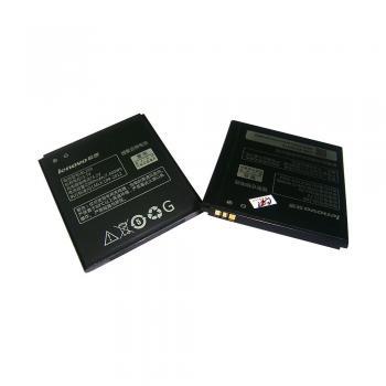 Аккумуляторная батарея Lenovo BL209 A516 A630e A706 A760 A820e (копия AAA)