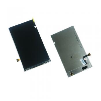 Дисплей Huawei Ascend G730 U10 (оригинал Китай)