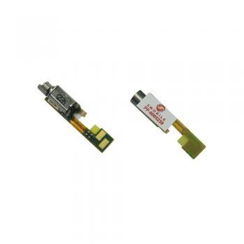 Шлейф Sony C5302 C5303 M35c Xperia SP с вибромеханизмом