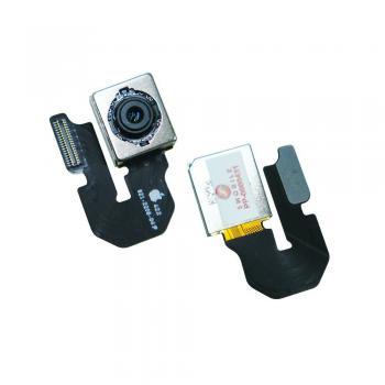 Камера основная iPhone 6 Plus (оригинал)