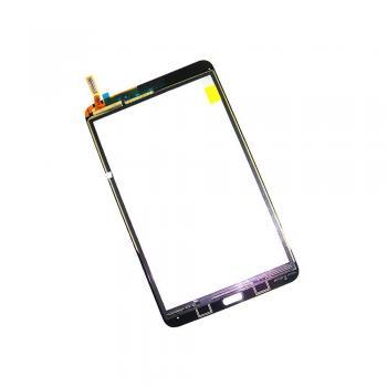 """Сенсорный экран Samsung T330 Galaxy Tab 4 8.0"""" (версия WiFi) черный (оригинал Китай)"""
