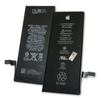 Аккумуляторная батарея iPhone 6 (оригинал Китай)