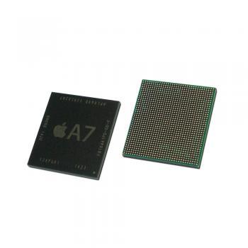 Микросхема iPhone 5S A7 339S0207 центральный процесор (оригинал)