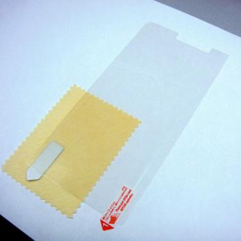 Защитная пленка дисплея Lenovo K900