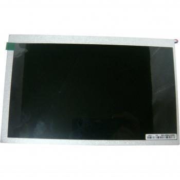 "Дисплей Prestigio MultiPad PMP7071B 7"""