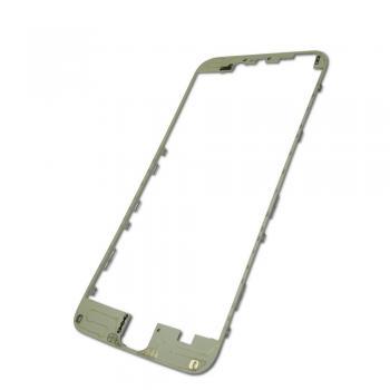 Рамка дисплея iPhone 6 Plus белая