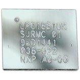 Микросхема iPhone 6 / 6 Plus LPC18B1UK ARM микроконтроллер - 40 pin