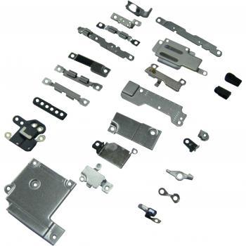 Компоненты средней части iPhone 6 (оригинал)