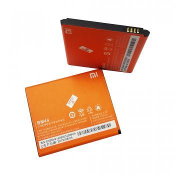 Аккумуляторная батарея Xiaomi BM44 Redmi 2 (оригинал Китай)