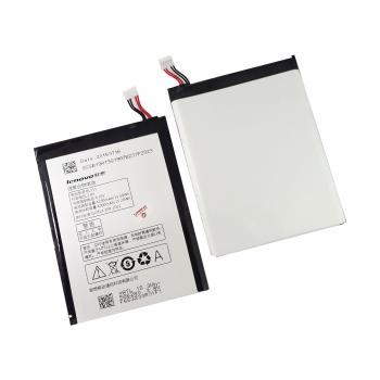 Аккумуляторная батарея Lenovo BL211 P780 (оригинал)