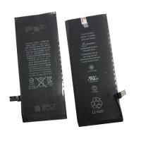 Аккумуляторная батарея iPhone 6S (копия AAА)