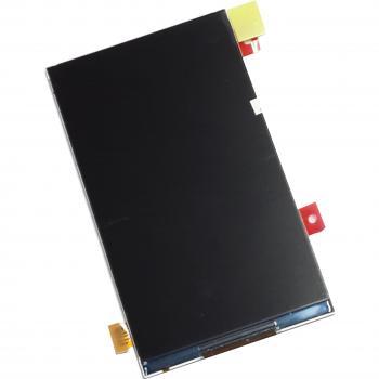 Дисплей Samsung G361H G361F Core Prime VE (оригинальные комплектующие)
