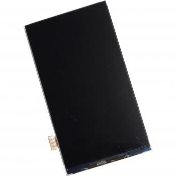 Дисплей Samsung J500 Galaxy J5 V1.3 (оригинальные комплектующие)