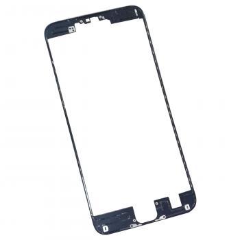 Рамка дисплея iPhone 6S Plus черная