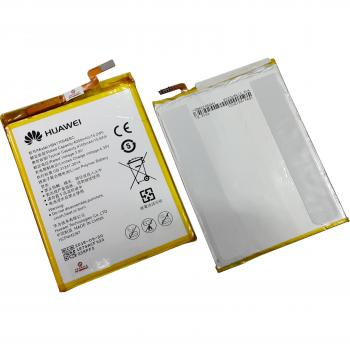 Аккумуляторная батарея Huawei Ascend Mate 7 (4000mAh) (оригинал Китай)