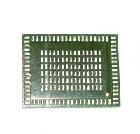 Микросхема iPhone 6S / 6S Plus 339S00033 / 339S00043 Bluetooth и WiFi контроллер (оригинал)