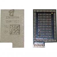 Микросхема iPhone 7 / 7 Plus 339S00199 339S00201 Bluetooth и WiFi контроллер (оригинал)