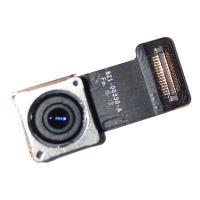 Камера основная iPhone SE (оригинал)