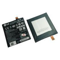 Аккумуляторная батарея LG D820 D821 Google Nexus 5 (2300mAh 3.8V 8.74Wh) (копия AAA)