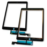 """Сенсорный экран iPad Pro 9.7"""" черный"""