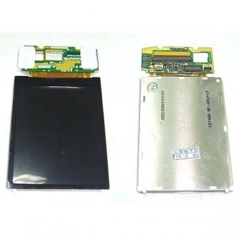 Дисплей Samsung E840