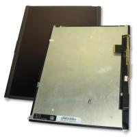 Дисплей iPad 3 / iPad 4 (оригинальные комплектующие)