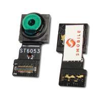 Камера фронтальная Meizu Pro 7 (оригинал Китай)