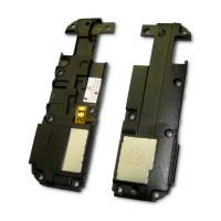 Динамик на звонок Meizu M5S и  M5S Mini с рамкой (оригинал Китай)