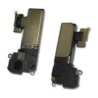 Динамик слуховой iPhone XS Max в рамке (оригинал)