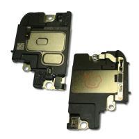 Динамик на звонок iPhone XS в рамке (оригинал)