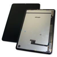 """Дисплей iPad Pro 11"""" 2018 с сенсором, черный (оригинальная матрица)"""