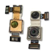 Камера основная Xiaomi Redmi Note 6 Pro - модуль с двумя камерами (оригинал Китай)