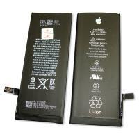 Аккумуляторная батарея iPhone 6S (оригинальные комплектующие)