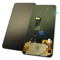 Дисплей Oppo Reno2 2019 с сенсором, черный (оригинальные комплектующие)