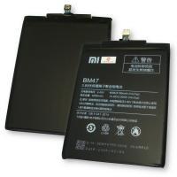 Аккумуляторная батарея Xiaomi BM47 Redmi 4X  Redmi 3 / 3S / 3 Pro