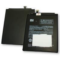 Аккумуляторная батарея Xiaomi BN31 Mi5X / MiA1 / Redmi Note 5A