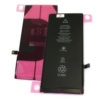 Аккумуляторная батарея iPhone XR (оригинальные комплектующие)