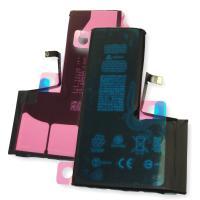 Аккумуляторная батарея iPhone XS (оригинальные комплектующие)